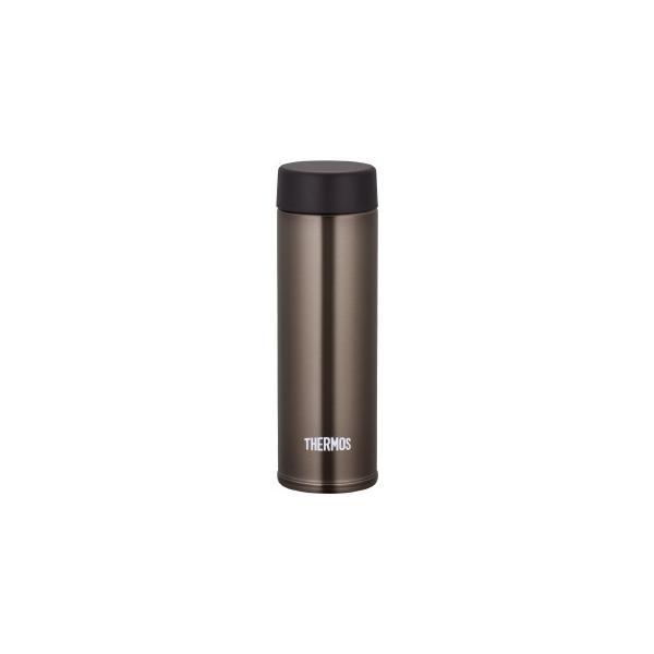 サーモス 真空断熱ポケットマグ ブラウン(C) (JOJ-150 BW) 単品