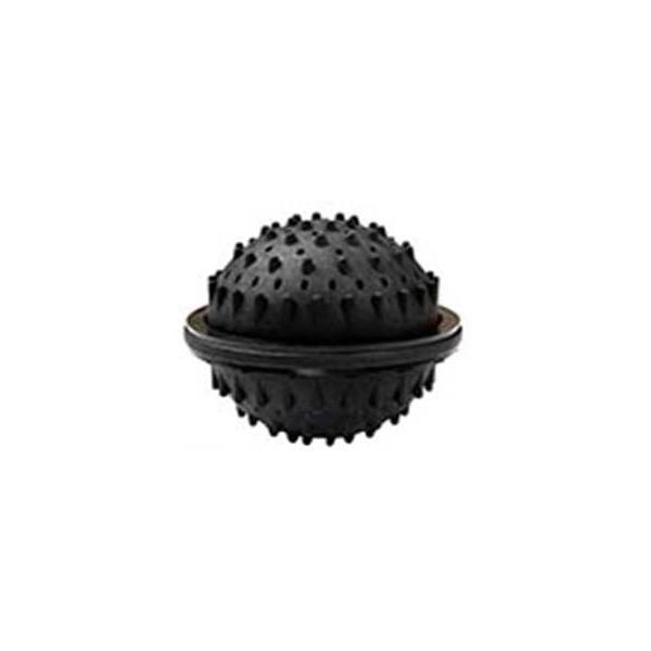 BIO CERA 洗濯ボール K12494 備長炭 BCW1