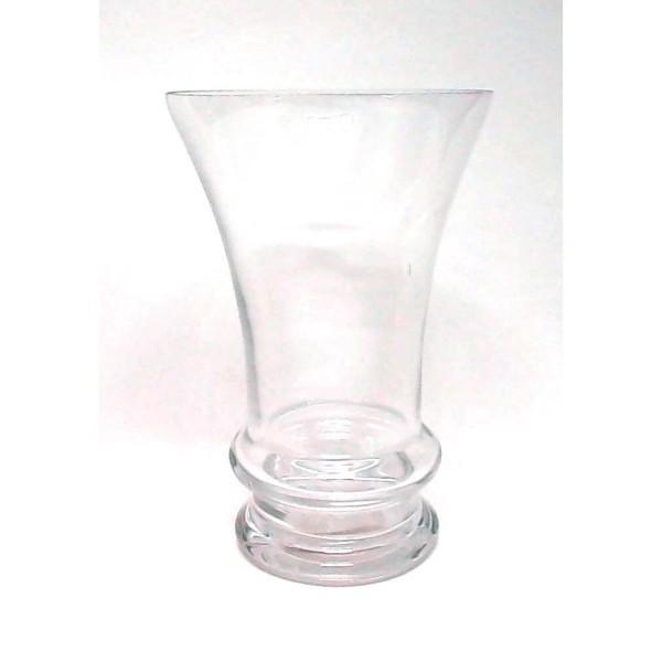 GK903 インテリア ガラス花瓶