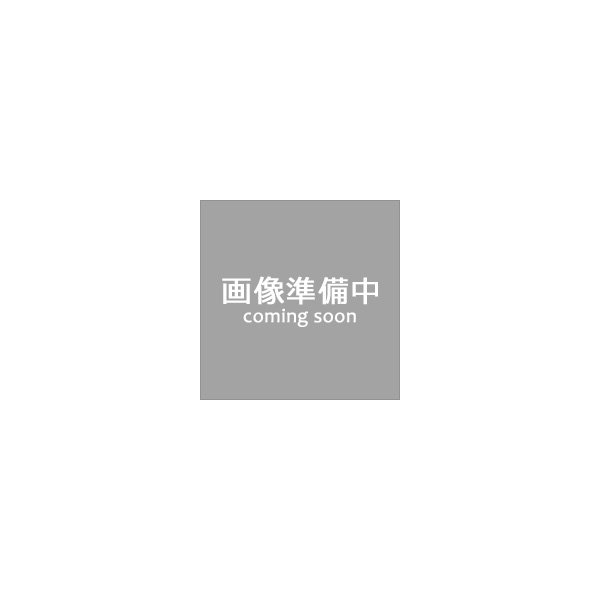 業務用カトラリー(日本製) 18-10ステンレススチール製 [9.グレープフルーツスプーン] ※単品販売(1本)