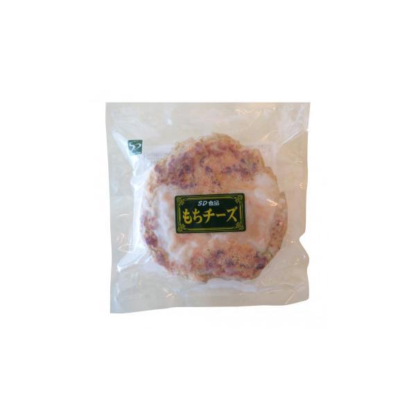 冷凍食品 お好み焼 もちチーズ 10枚セット