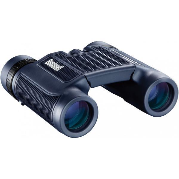 ブッシュネル 双眼鏡 ウォータープルーフ10R アウトドア キャンプ 登山|pricewars|02