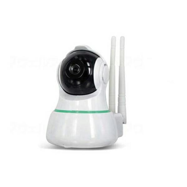 見守りカメラ スマ見え Wi-Fi ホームカメラ GS-DVY200DTK ダイトク 徘徊 センサー 感知器