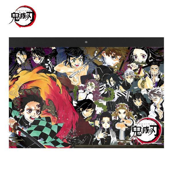 『鬼滅の刃』コミックカレンダー2021(大判)(ジャンプコミックス)吾峠呼世晴カレンダー