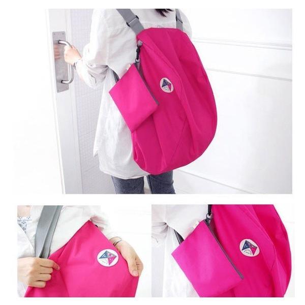 リュックサック デイパック ショルダーバッグ キッズ レディース マザーズバッグ アウトドア 3way スポーツバッグ 旅行バッグ ピンク グリーン