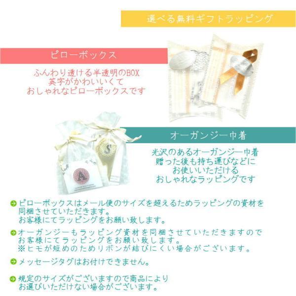 灰皿 カメリア 選べるカラー 姫デコ 車用灰皿 かわいい おしゃれ printemps410 05