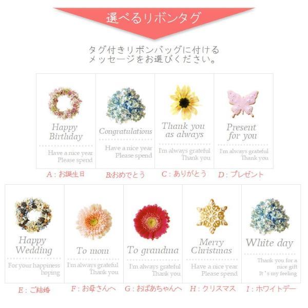 灰皿 カメリア 選べるカラー 姫デコ 車用灰皿 かわいい おしゃれ printemps410 07