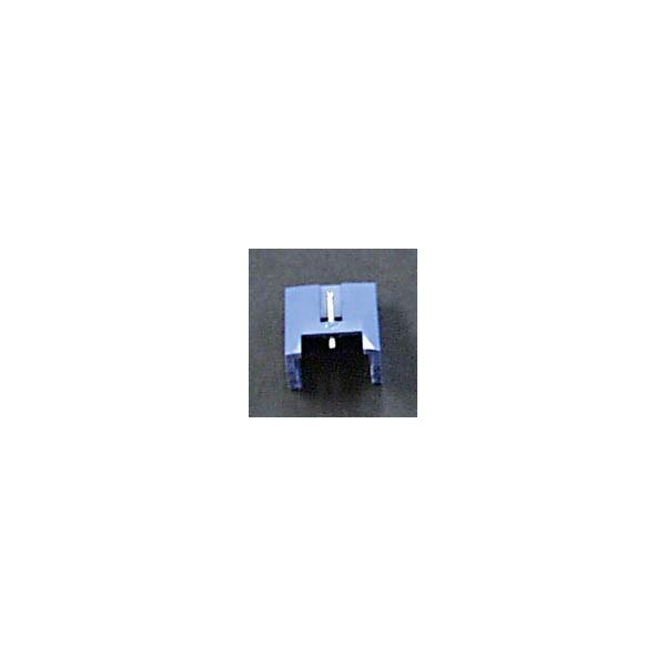 KENWOOD ケンウッド旧トリオ N-61 レコード針(互換針)(メール便送料無料)(代引不可)(メーカー直送品) アーピス製交換針