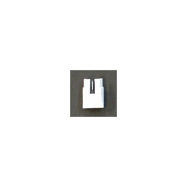 SANSUI サンスイ SN-43 レコード針(互換針)(メール便送料無料)(代引不可)(メーカー直送品) アーピス製交換針