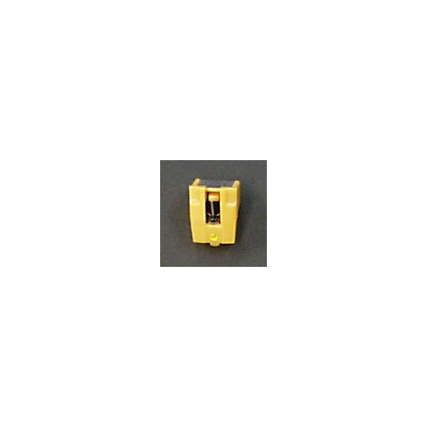 SANSUI サンスイ SN-101 レコード針(互換針)(メール便送料無料)(代引不可)(メーカー直送品) アーピス製交換針