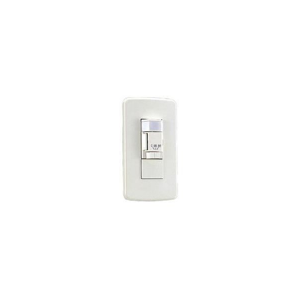 DP-34974 大光電機 LED壁付 人感センサースイッチ(屋内用) DP34974