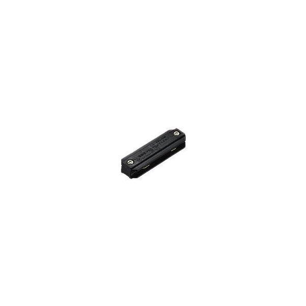 DP-36324 大光電機 ジョイナー黒 DP36324