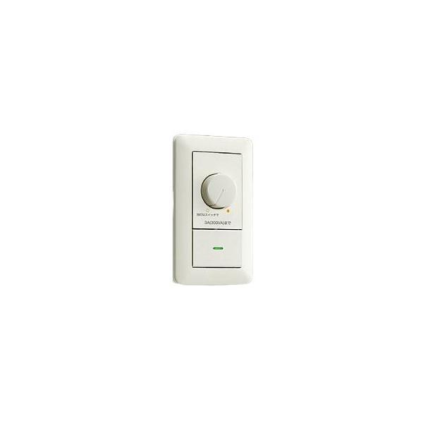 DP-37154E 大光電機 LED部品調光器 DP37154E
