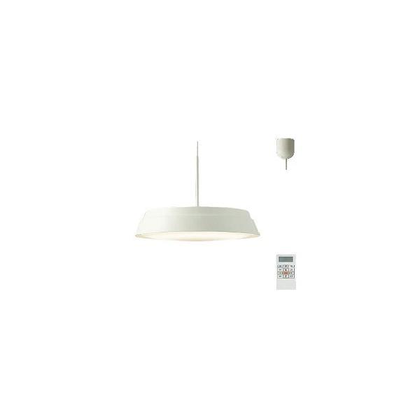 RoomClip商品情報 - DPN-38513 大光電機 LED洋風ペンダント DPN38513 (調光・調色型)