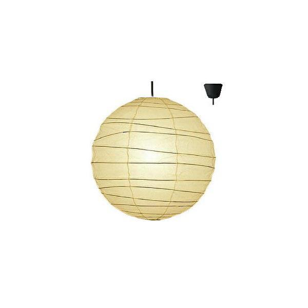 DPN-38835Y大光電機LED和風ペンダントDPN38835Y