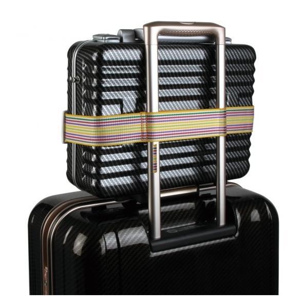 スーツケースベルト レジェンドウォーカー スーツケース 旅行用品 90cm|pro-kizaidonya|02