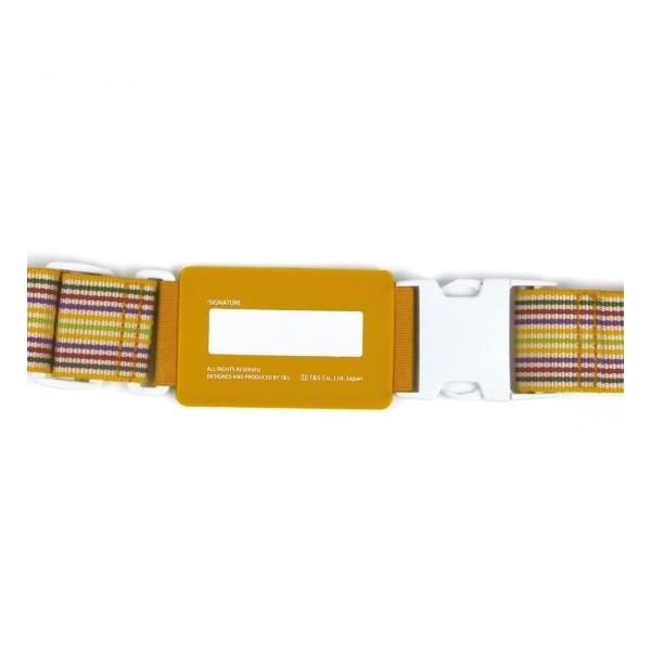 スーツケースベルト レジェンドウォーカー スーツケース 旅行用品 90cm|pro-kizaidonya|06