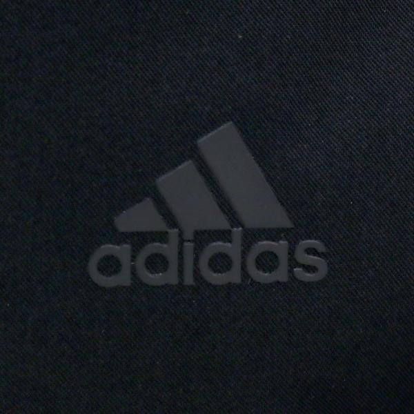 トートバッグ adidas アディダス COMMUTER G トート バッグ ビジネストート 手提げ 仕事用 通勤 通学 ビジネス メンズ レディース 男女兼用 ブランド セール|pro-shop|04