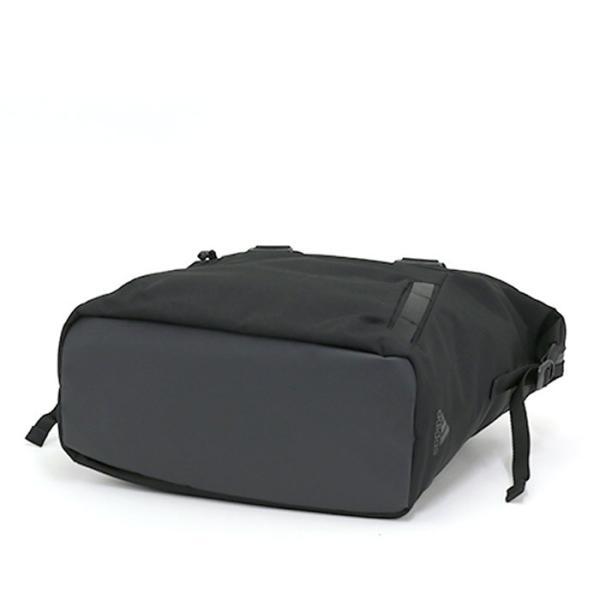 トートバッグ adidas アディダス COMMUTER G トート バッグ ビジネストート 手提げ 仕事用 通勤 通学 ビジネス メンズ レディース 男女兼用 ブランド セール|pro-shop|09