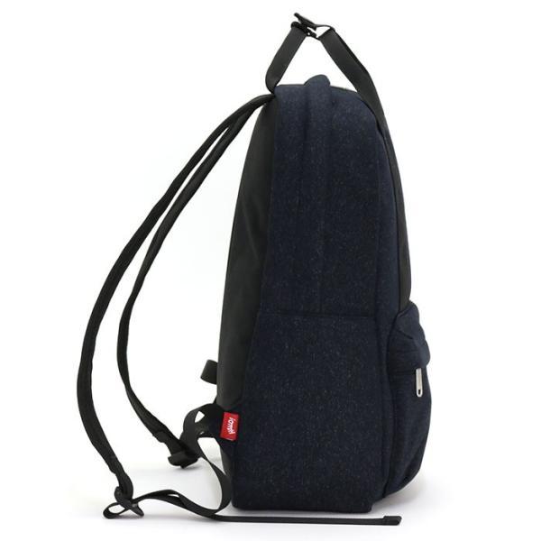 リュックサック CHUMS チャムス 11L リュック デイパック バックパック バッグ Sandy Pocket Day Pack メンズ レディース 男女兼用 ブランド|pro-shop|11