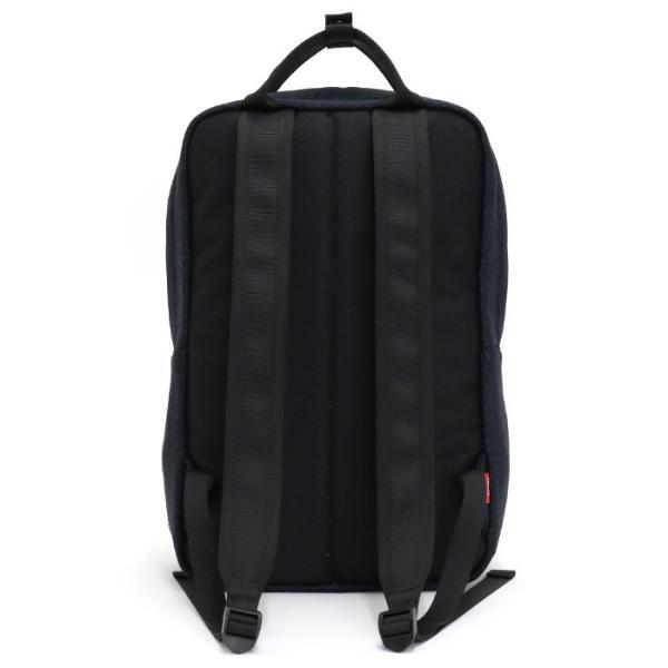 リュックサック CHUMS チャムス 11L リュック デイパック バックパック バッグ Sandy Pocket Day Pack メンズ レディース 男女兼用 ブランド|pro-shop|12