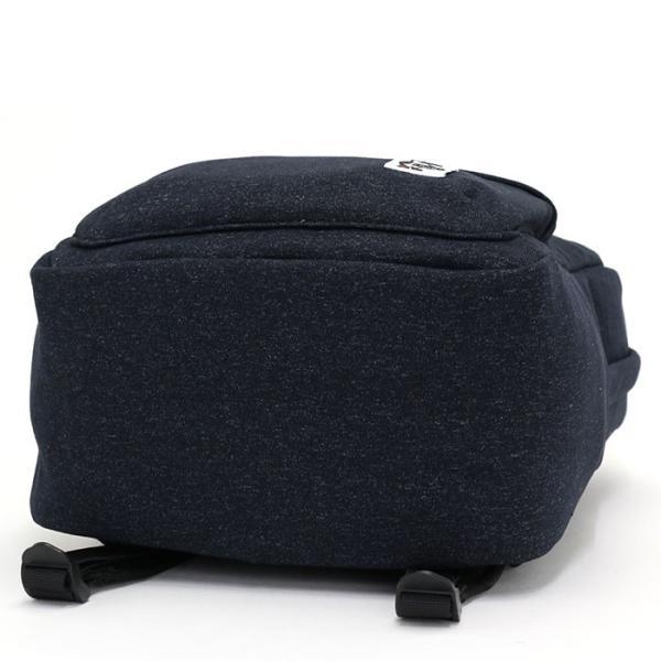 リュックサック CHUMS チャムス 11L リュック デイパック バックパック バッグ Sandy Pocket Day Pack メンズ レディース 男女兼用 ブランド|pro-shop|13