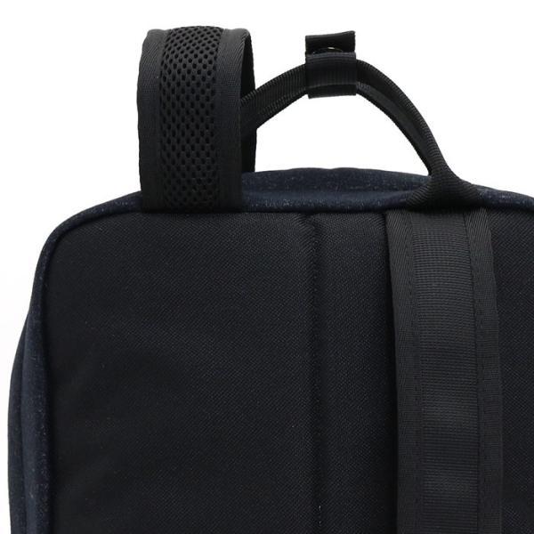 リュックサック CHUMS チャムス 11L リュック デイパック バックパック バッグ Sandy Pocket Day Pack メンズ レディース 男女兼用 ブランド|pro-shop|14