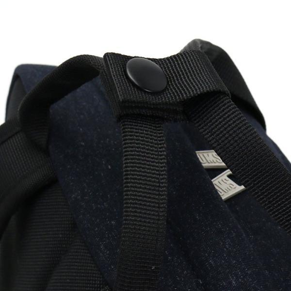 リュックサック CHUMS チャムス 11L リュック デイパック バックパック バッグ Sandy Pocket Day Pack メンズ レディース 男女兼用 ブランド|pro-shop|09