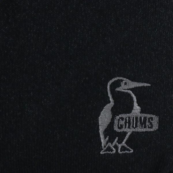 リュックサック CHUMS チャムス リュック スクエア Pfeifferhorn 18L メンズ レディース ブランド デイパック バックパック 通学 サイドポケット 正規品|pro-shop|06