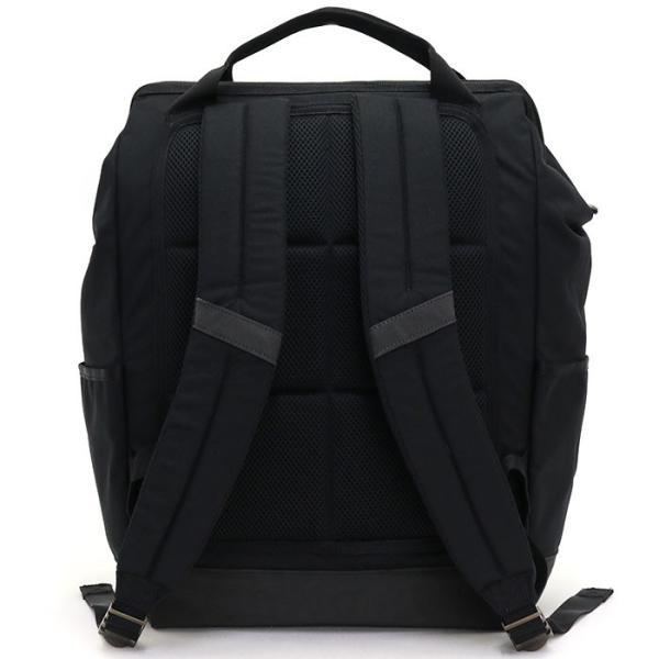 リュック トートバッグ CHUMS チャムス 2WAY ボーズマン 22L 口金 リュックサック バックパック デイパック 通学 旅行 メンズ レディース ブランド セール|pro-shop|13