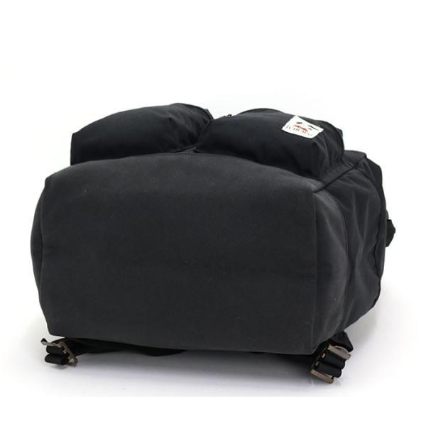リュック トートバッグ CHUMS チャムス 2WAY ボーズマン 22L 口金 リュックサック バックパック デイパック 通学 旅行 メンズ レディース ブランド セール|pro-shop|15