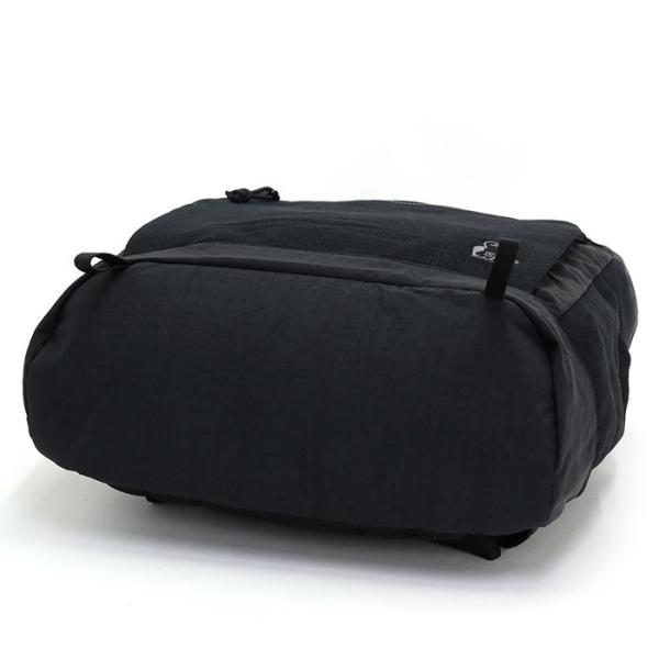 トートバッグ CHUMS チャムス リュック 2WAY デイパック リュックサック バックパック 正規品 18L メンズ レディース ブランド ワサッチ サイドポケット|pro-shop|16