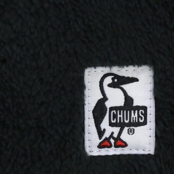 リュック CHUMS チャムス リュックサック エルモ 2019 秋冬 新作 正規品 フラップリュック カブセ バックパック 20L ブランド 旅行 アウトドア|pro-shop|06