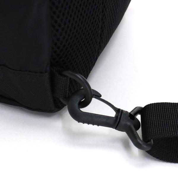 2020年新色追加 ボディバッグ Coleman コールマン WALKER クロスボディ CROSS BODY ボディーバッグ ウエストポーチ メンズ レディース 2020 春夏 新作 正規品|pro-shop|14