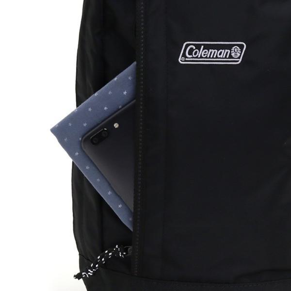 2020年新色追加 ボディバッグ Coleman コールマン WALKER クロスボディ CROSS BODY ボディーバッグ ウエストポーチ メンズ レディース 2020 春夏 新作 正規品|pro-shop|09