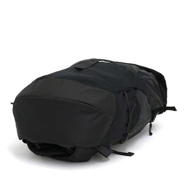 リュック 大容量 Coleman コールマン FLASH PACK 40 2020 フラッシュパック30 春夏 新作 正規品 メンズ レディース ブランド|pro-shop|11