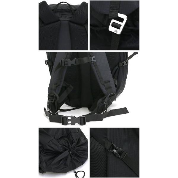 リュック 大容量 Coleman コールマン FLASH PACK 40 2020 フラッシュパック30 春夏 新作 正規品 メンズ レディース ブランド|pro-shop|08