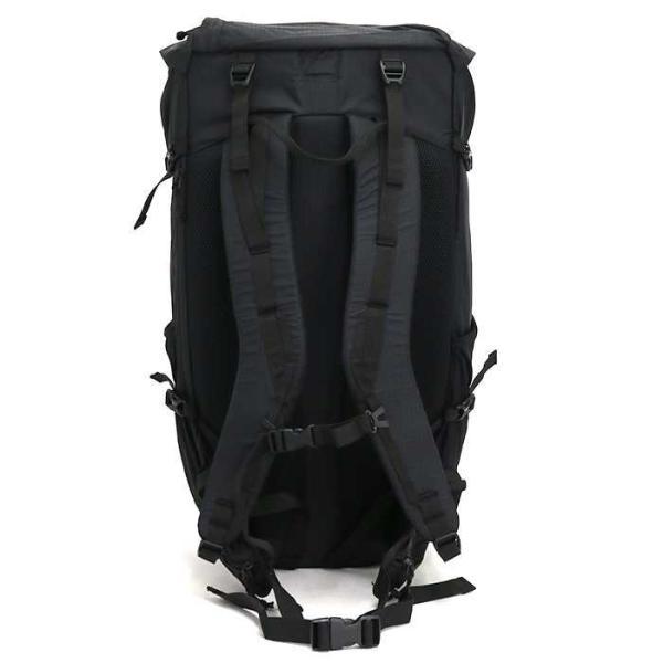 リュック 大容量 Coleman コールマン FLASH PACK 40 2020 フラッシュパック30 春夏 新作 正規品 メンズ レディース ブランド|pro-shop|09