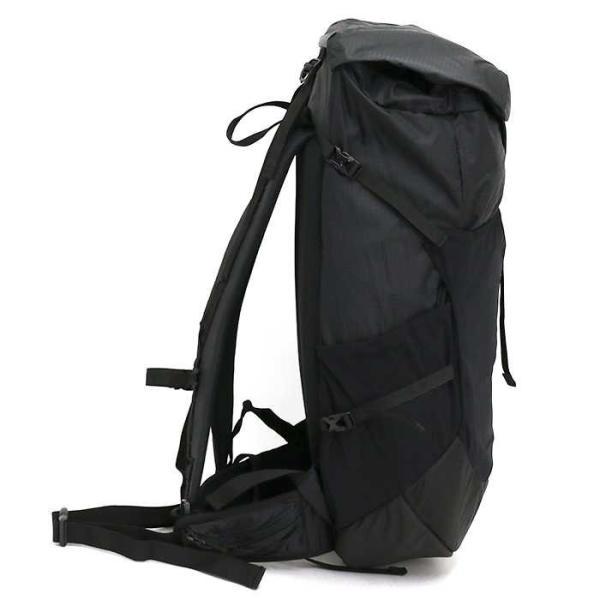 リュック 大容量 Coleman コールマン FLASH PACK 40 2020 フラッシュパック30 春夏 新作 正規品 メンズ レディース ブランド|pro-shop|10