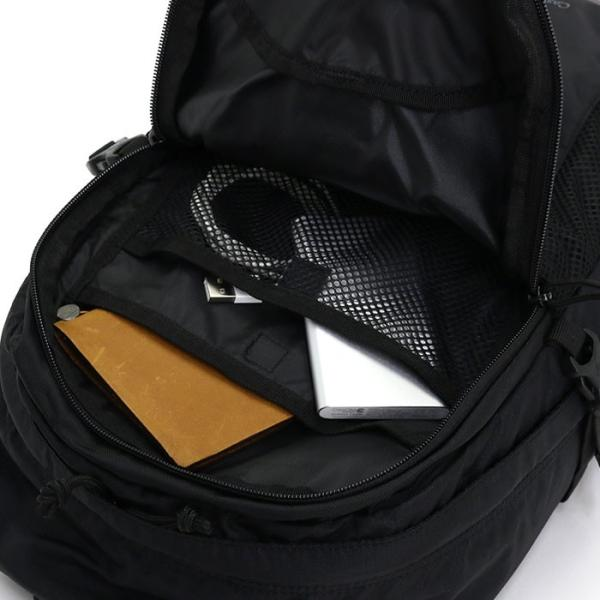 Columbia コロンビア リュックサック 正規品 リュック デイパック バックパック メンズ 送料無料 メンズ レディース 男女兼用