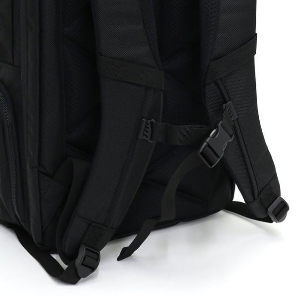 リュックサック Columbia コロンビア リュック 送料無料 正規品 バックパック デイパック サイドポケット タブレット PC メンズ レディース ブランド セール|pro-shop|12
