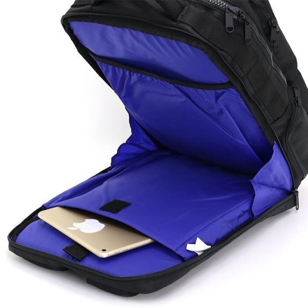 リュックサック Columbia コロンビア リュック 送料無料 正規品 バックパック デイパック サイドポケット タブレット PC メンズ レディース ブランド セール|pro-shop|14