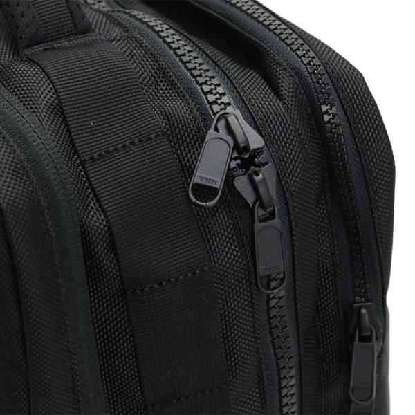 リュックサック Columbia コロンビア リュック 送料無料 正規品 バックパック デイパック サイドポケット タブレット PC メンズ レディース ブランド セール|pro-shop|16