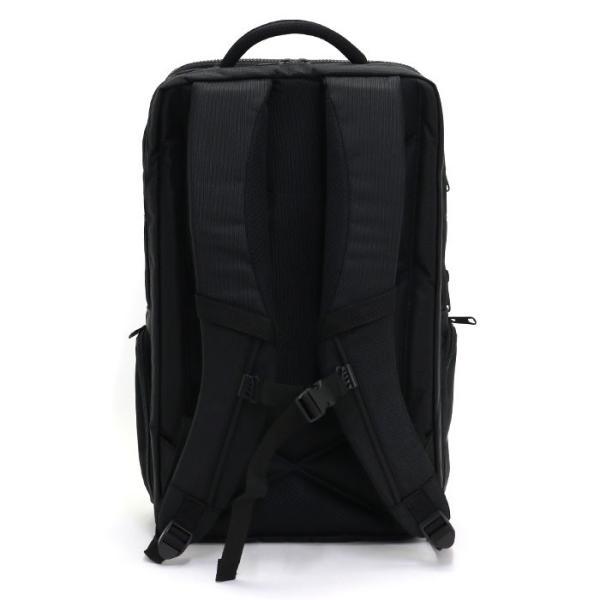 リュックサック Columbia コロンビア リュック 送料無料 正規品 バックパック デイパック サイドポケット タブレット PC メンズ レディース ブランド セール|pro-shop|09
