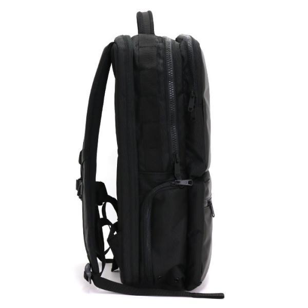 リュックサック Columbia コロンビア リュック 送料無料 正規品 バックパック デイパック サイドポケット タブレット PC メンズ レディース ブランド セール|pro-shop|10