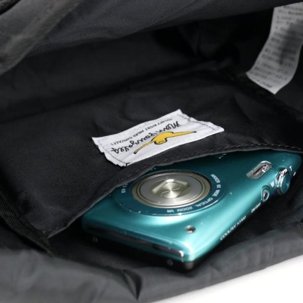 メッセンジャーバッグ Mark Gonzales マークゴンザレス ショルダーバッグ メンズ レディース 送料無料