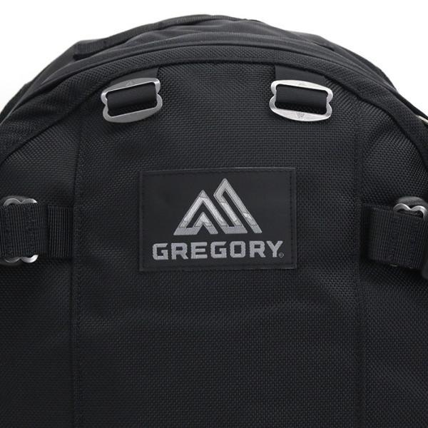 リュック グレゴリー GREGORY 33 クラシック 大容量 デイ&ハーフ DAY&A HALF デイパック リュックサック バックパック メンズ レディース ブランド pro-shop 06