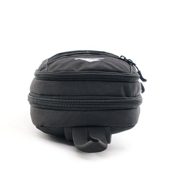ボディバッグ HIGH SIERRA ハイシェラ ワンショルダー 正規品 スリングバッグ メンズ