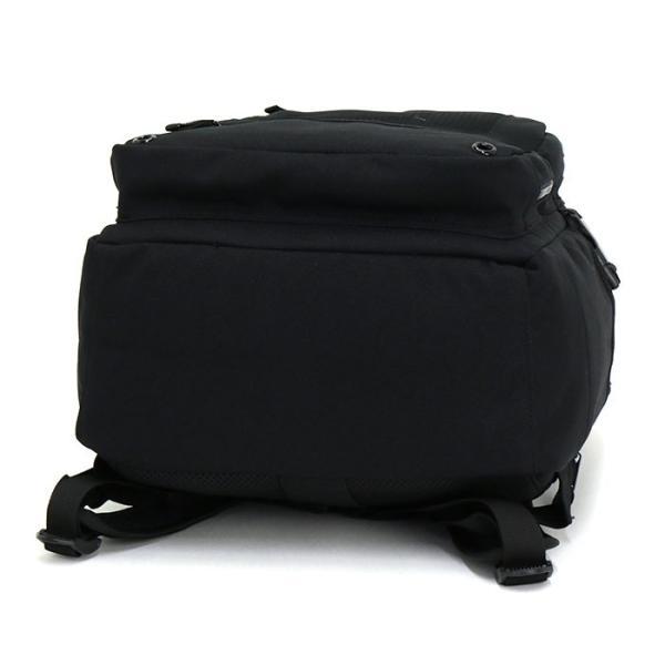 リュック カンゴール KANGOL リュックサック デイパック バックパック バッグ メンズ レディース 男女兼用 ブランド サイドファスナー サイドポケット セール|pro-shop|11