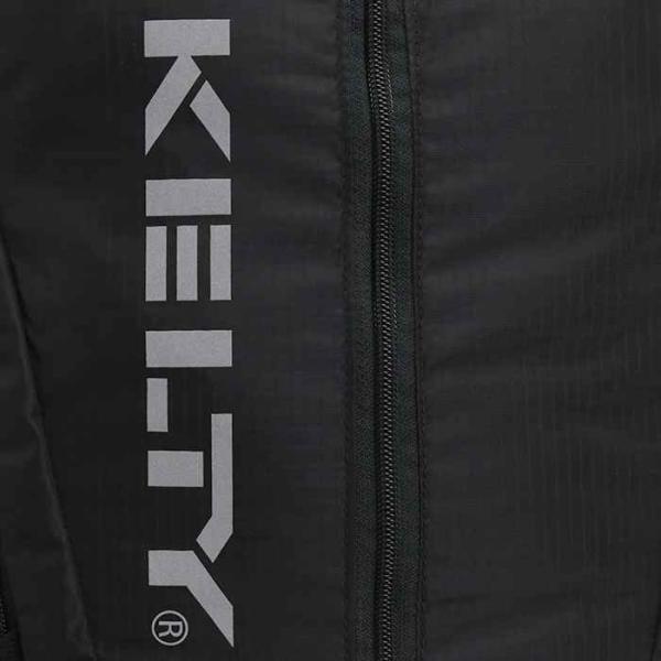 リュックサック KELTY ケルティ リュック MT LIGHT 33 2019 春夏 新作 正規品 マウンテンライン バックパック メンズ レディース 男女兼用|pro-shop|04